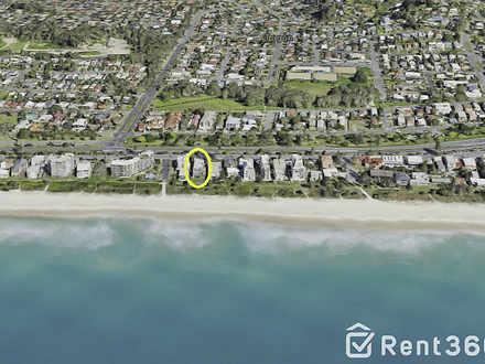 15/391 Golden Four Drive, Tugun 4224, QLD Apartment Photo