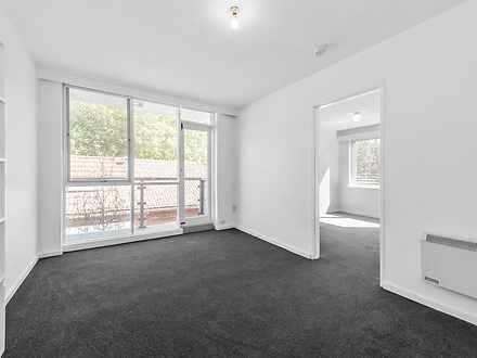 7/9 Wilton Grove, Elwood 3184, VIC Apartment Photo
