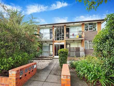7/72 Sycamore Street, Caulfield South 3162, VIC Apartment Photo
