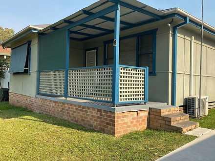 8 Inderan Avenue, Lake Haven 2263, NSW House Photo