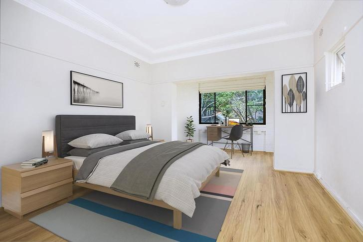 2/62 Chandos Street, Ashfield 2131, NSW Apartment Photo