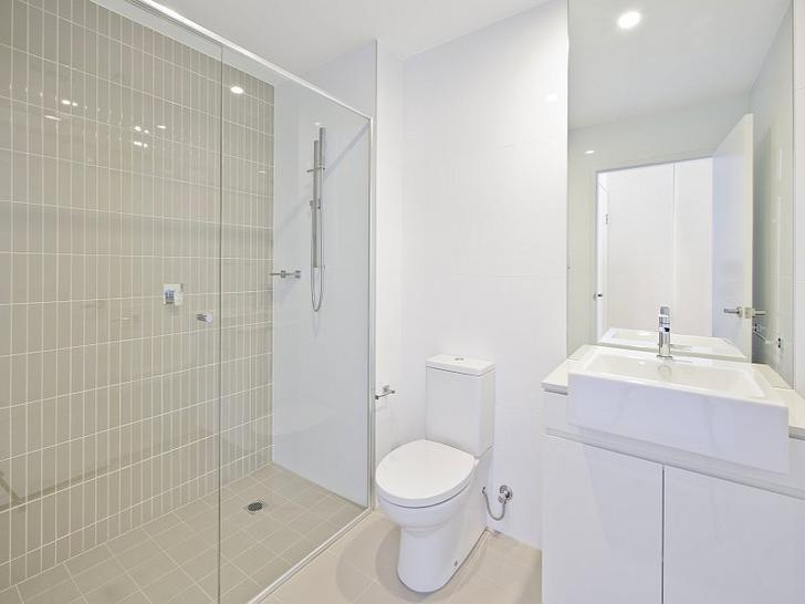 S2201/1 Post Office Lane, Chatswood 2067, NSW Apartment Photo