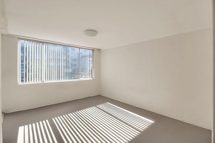 12/21-27 Waverley Street, Bondi Junction 2022, NSW Apartment Photo