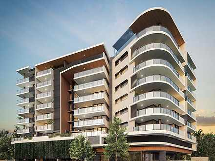 906/266 Stanhill Drive, Chevron Island 4217, QLD Apartment Photo