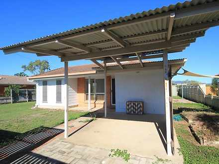 21 Geoffrey Court, Rasmussen 4815, QLD House Photo