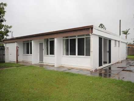 153 Charles Street, Heatley 4814, QLD House Photo