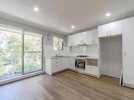 9/6 Fairway Close, Manly Vale 2093, NSW Apartment Photo