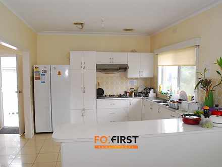 ROOM 202/36 Boyd Street, Doncaster 3108, VIC House Photo