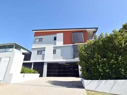 6/1 Bayne Street, West Gladstone 4680, QLD Unit Photo