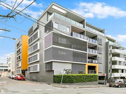 21/23-25 Larkin Street, Camperdown 2050, NSW Apartment Photo
