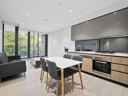 108/120 Herring Road, Macquarie Park 2113, NSW Apartment Photo