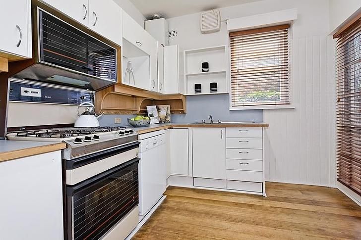 1A/3 Southey Court, Elwood 3184, VIC Apartment Photo