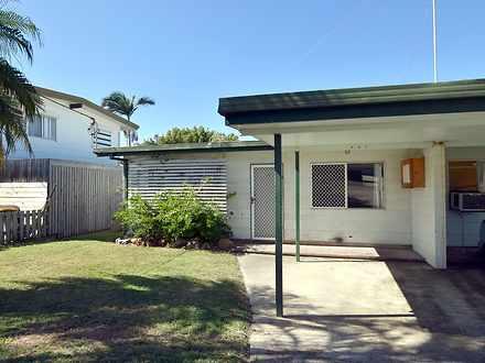 2/5 Mcdonald Street, Clinton 4680, QLD Unit Photo