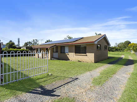 29 Loganlea Road, Waterford West 4133, QLD House Photo