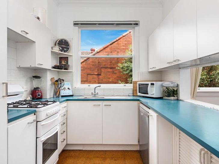 14/167 Victoria Road, Bellevue Hill 2023, NSW Apartment Photo