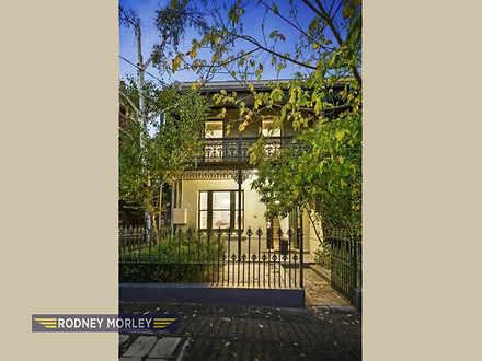 74 Wilson Street, South Yarra 3141, VIC House Photo