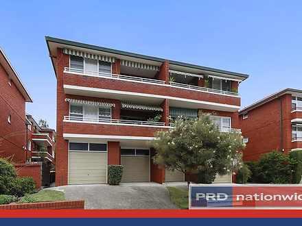 4/46 Oatley Avenue, Oatley 2223, NSW Apartment Photo