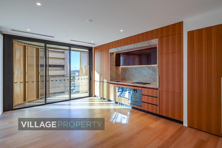 1803/148-160 King Street, Sydney 2000, NSW Apartment Photo