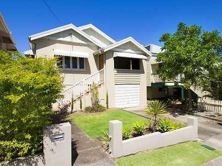 68 Norman Street, East Brisbane 4169, QLD House Photo