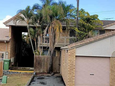 20/49 Maranda Street, Shailer Park 4128, QLD Unit Photo