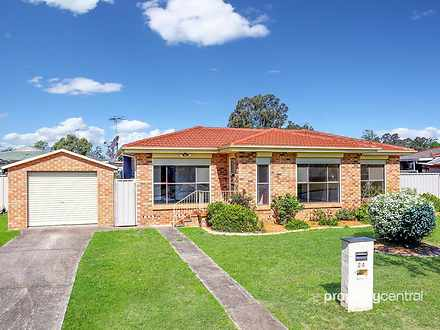24 Cobb Avenue, Jamisontown 2750, NSW House Photo