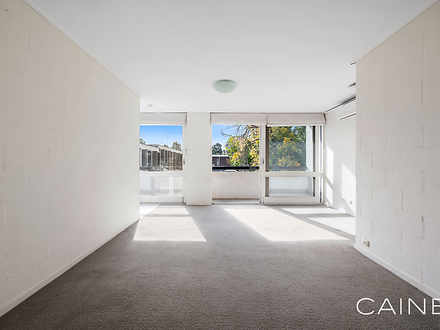 33/22 Agnes Street, East Melbourne 3002, VIC Apartment Photo