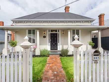 907 Dana Street, Ballarat Central 3350, VIC House Photo