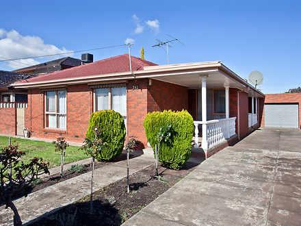 241 Furlong Road, St Albans 3021, VIC House Photo