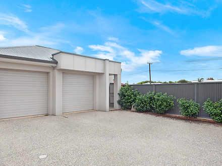 54 Holbrooks Road, Flinders Park 5025, SA House Photo