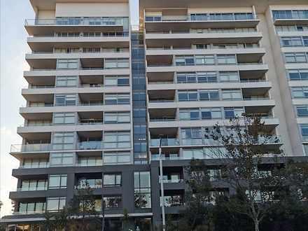 705/2 Saunders Close, Macquarie Park 2113, NSW Apartment Photo
