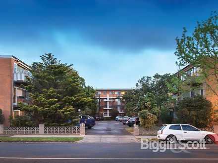 32/6-8 Glen Eira Road, Ripponlea 3185, VIC Apartment Photo