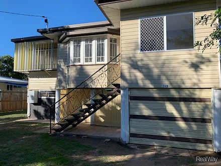 248 Elphingstone Street, Koongal 4701, QLD House Photo