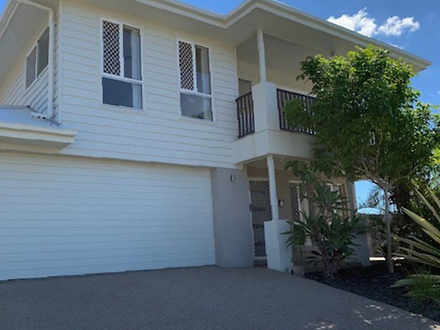 24 Blaxland Court, Glen Eden 4680, QLD House Photo