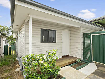 348A Seven Hills Road, Seven Hills 2147, NSW House Photo