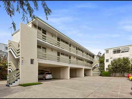 8/829 Park Street, Brunswick 3056, VIC Apartment Photo