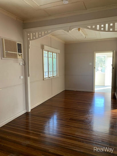 248 Elphinstone Street, Koongal 4701, QLD House Photo