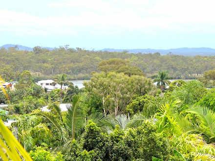 66 Cremorne Drive, Tannum Sands 4680, QLD House Photo
