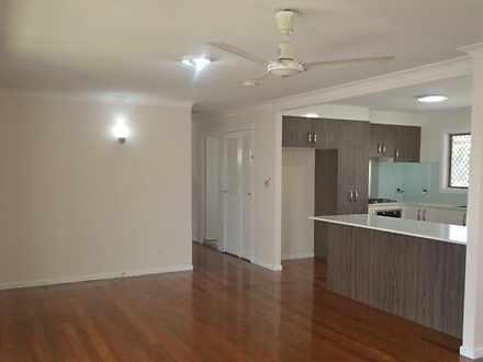 39 Koumala Street, Mansfield 4122, QLD Flat Photo