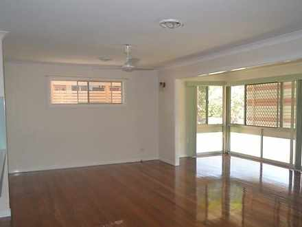 39 Koumala Street, Mansfield 4122, QLD House Photo