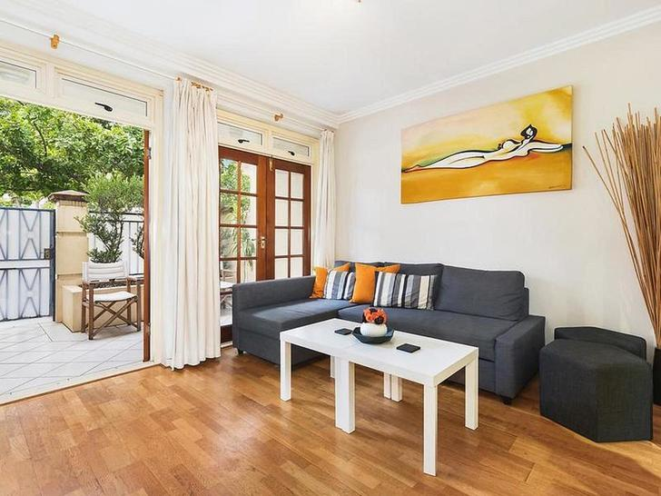 2/51 Pittwater Road, Manly 2095, NSW Apartment Photo