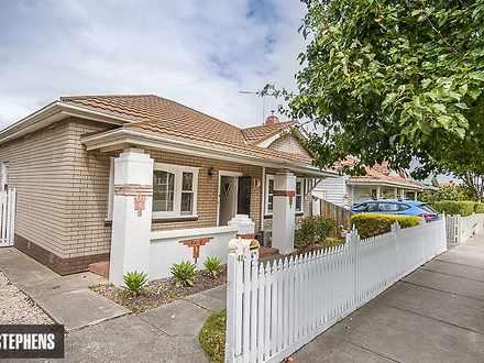 41 Hansen Street, West Footscray 3012, VIC House Photo