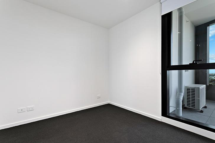 2110/8 Hopkins Street, Footscray 3011, VIC Apartment Photo