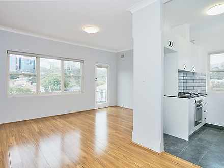 5/5A Holdsworth Street, Neutral Bay 2089, NSW Apartment Photo