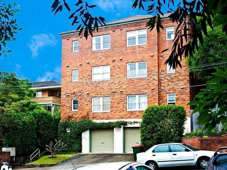3/28 Kidman Street, Coogee 2034, NSW Apartment Photo