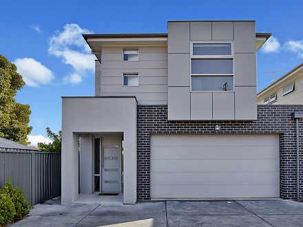 437A HOUSE 2 Grange Road, Seaton 5023, SA House Photo
