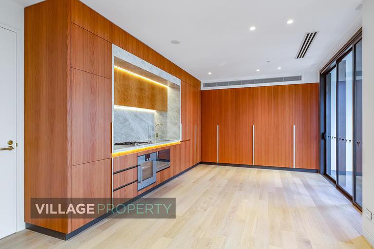 1405/148-160 King Street, Sydney 2000, NSW Apartment Photo