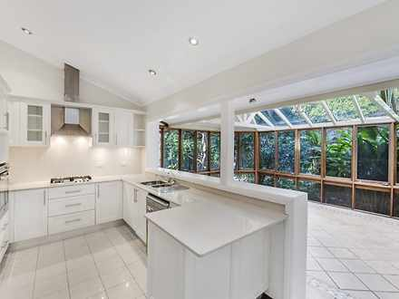 414 Pennant Hills Road, Pennant Hills 2120, NSW House Photo