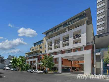 207/46 Montague Road, South Brisbane 4101, QLD Unit Photo