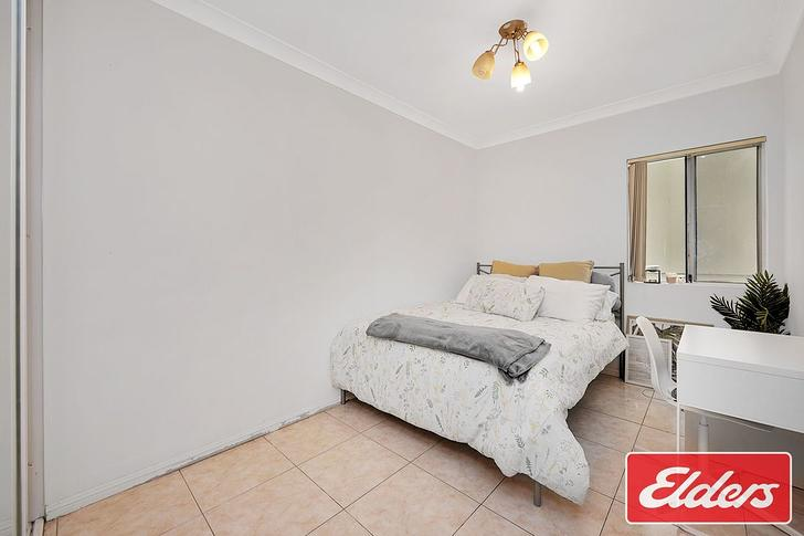 10/803 King George Road, South Hurstville 2221, NSW Apartment Photo