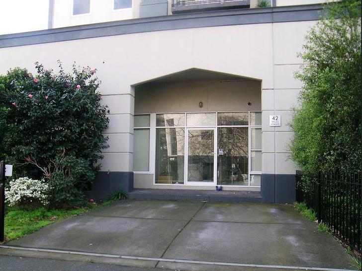 42 Miles Street, Southbank 3006, VIC Apartment Photo